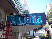 giuliana bs as