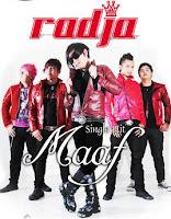 Radja - Call Me