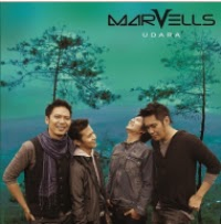 Marvells - Shuqi