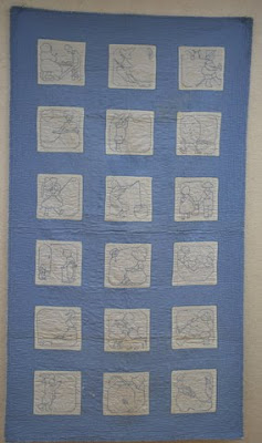 Goose quilt patterns Quilts | Bizrate - Bizrate | Find Deals