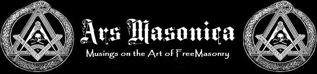 Ars Masonica