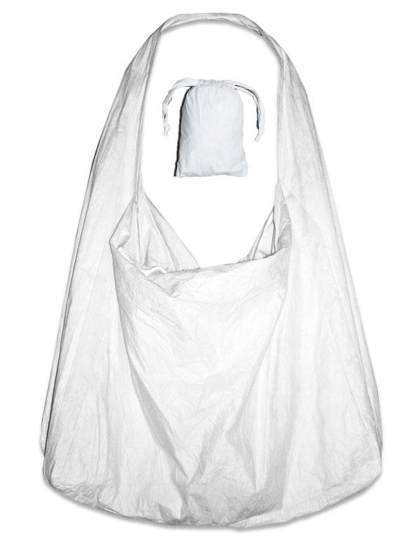 Bag Boho