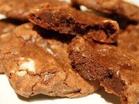 Cookies, Cookies