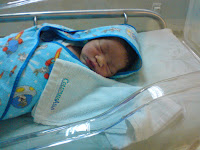 my second baby boi-khilfi adha-28/06/2009