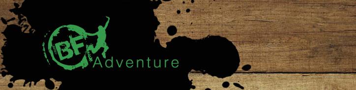BF Adventure Blog