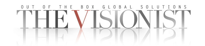 The Visionist - Out of the Box Global Solutions