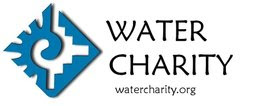 WaterCharity