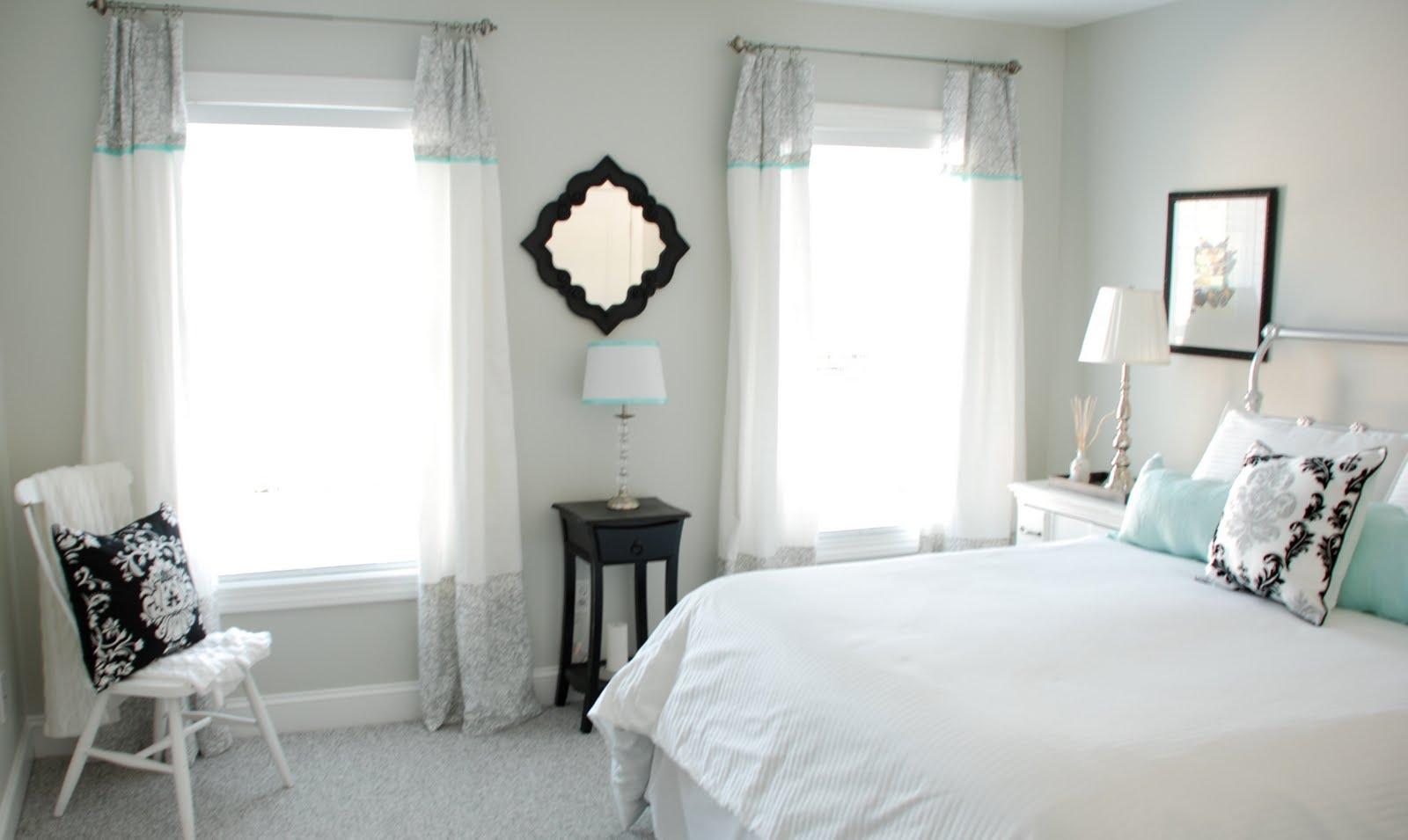 living room lamps target