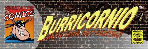 Comic, Cómic, Comics, Cómics, historieta, suplemento, comiquitas,