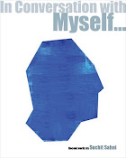 In Conversation with myself - 1 (2010)