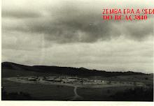 Zemba