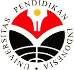 University Education Of Indonesia