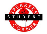 Speaker Corner