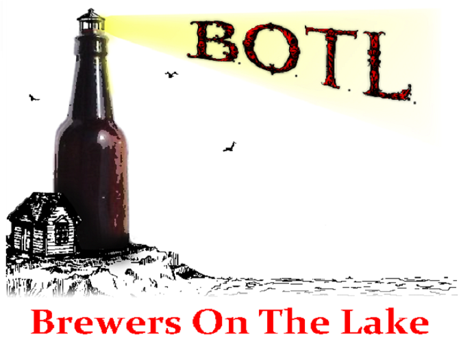 Brewers on the Lake