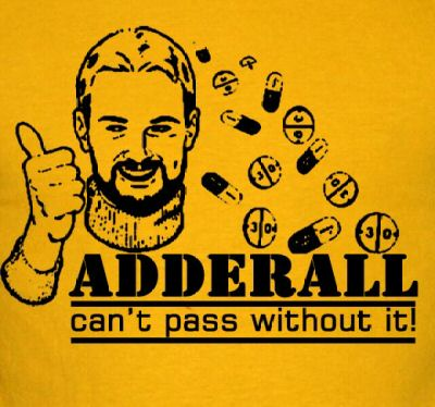 Generation Adderall >> Adderall The Abused Drug Of Our Generation The College Survival