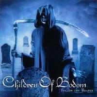 TRILOGÍAS DE DISCOS Children-of-Bodom_Follow-the-Reaper_cover