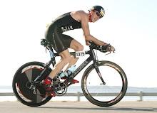 Mon coach de triathlon