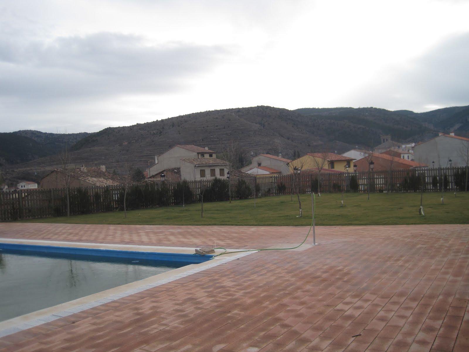 Diciembre 2010 noticias de manzanera for Putas en la piscina