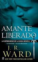 Links y Libros Amante+liberado+hermandad+daga+negra