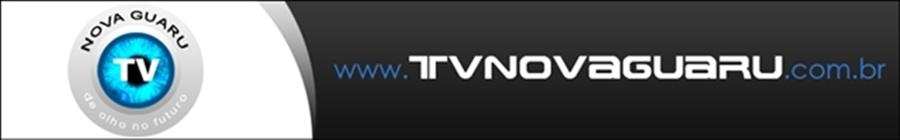 TV NOVA GUARU