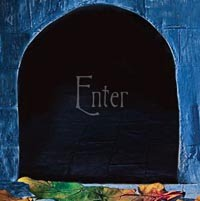 Enter The Book Website
