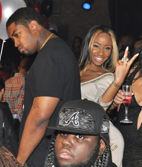 toya carter and memphitz. toya carter and memphitz. toya