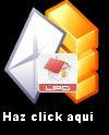 Mandanos un mail