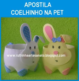 Apostila Coelho