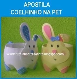 Apostila Coelho