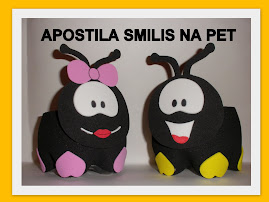 APOSTILA SMILINGUIDO
