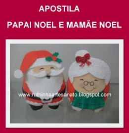 Apostila Natal