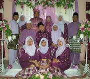 Keluarga lnidal