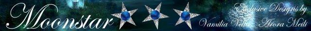 *Moonstar*