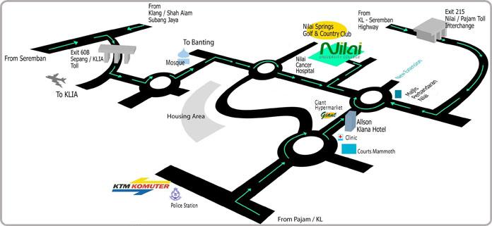[Nilai+UC+Map.jpg]
