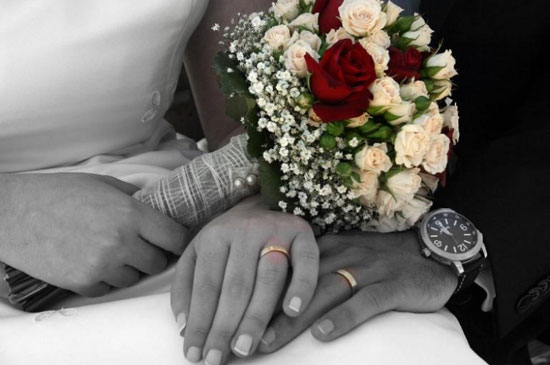 Sacramento Do Matrimonio Catolico : Ecc encontro de casais com cristo Álvaro weyne o