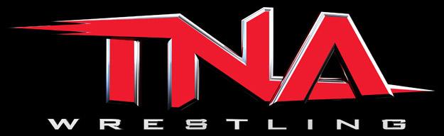 http://1.bp.blogspot.com/_wF8EcJ2T4ZQ/TC_gUbTqsZI/AAAAAAAABbU/mJg0LB377oY/s1600/TNA_Logo_2010_Final_625_01.jpeg