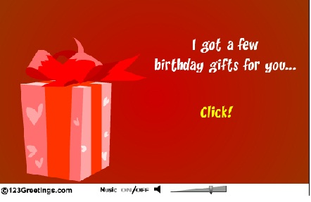 ucapan hari lahir. ucapan hari lahir. ucapan