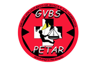 GVBS PETAR