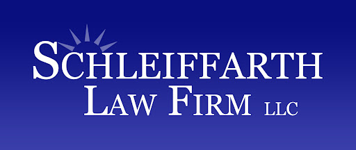 Schleiffarth Law Firm LLC