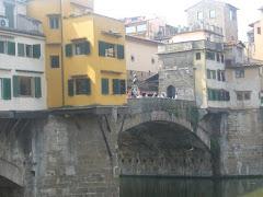 Vakre Toscana
