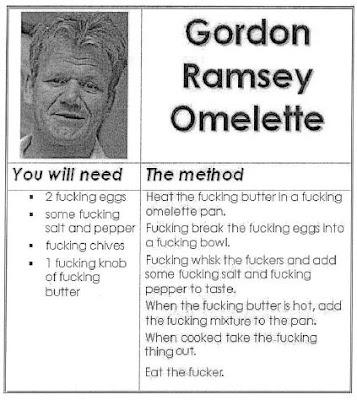 Offensive Picture Thread. - Page 3 Gordon+fuckin+ramsey