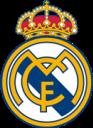 مشاهدة اهداف مباراة برشلونة وريال مدريد