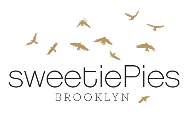 Sweetie Pies Brooklyn