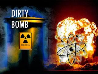http://1.bp.blogspot.com/_wFWqWIH-WFU/RxhphAwqx9I/AAAAAAAACms/SauLG-VsCiE/s320/DirtyBomb.jpg