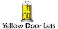 Yellow Door Lets