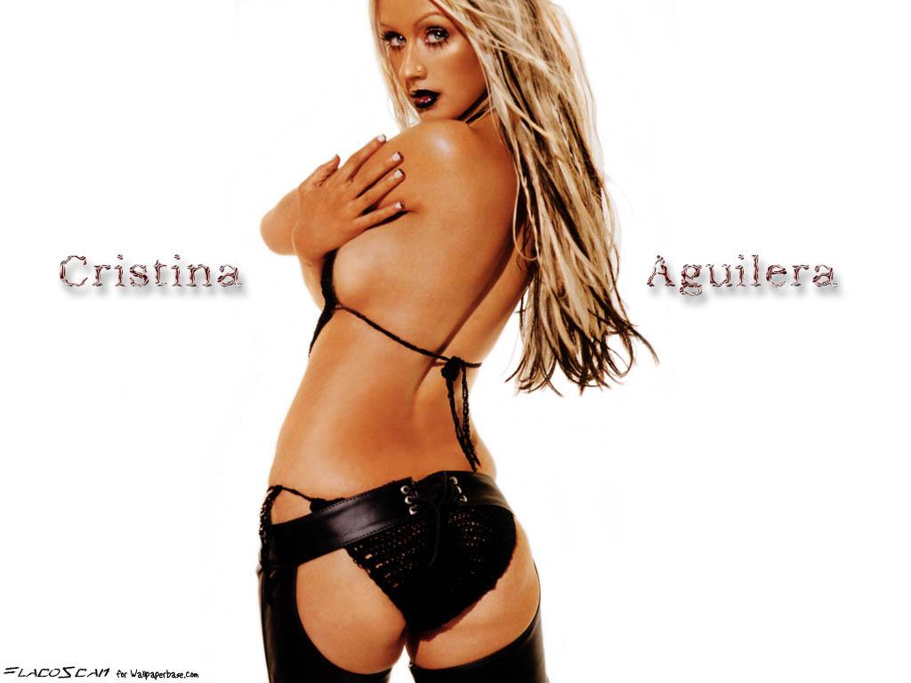 http://1.bp.blogspot.com/_wFhZ9zI6CyY/S9MsnR5G3tI/AAAAAAAAAn0/-745OF2L_AM/s1600/christina_aguilera_6.jpg