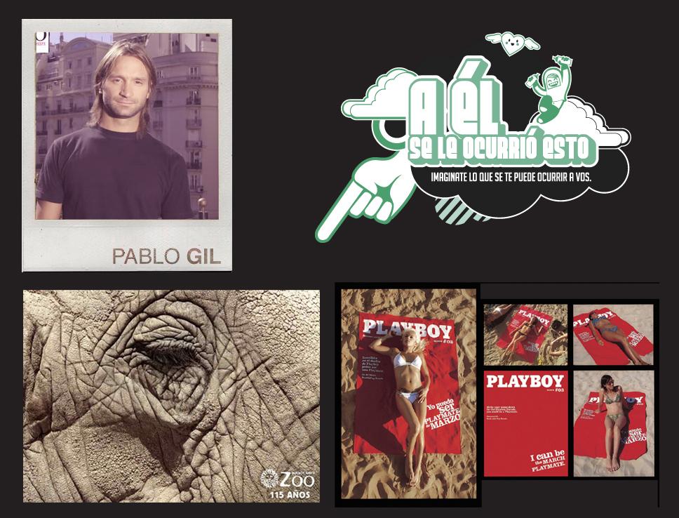 [PABLO+GIL+]