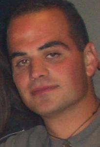 Patrizio Massi