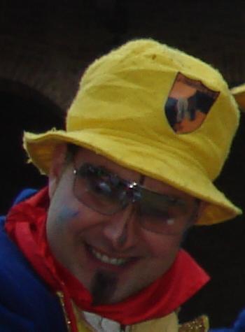 Massimo Cataldi
