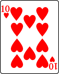 [Image: 200px-Playing_card_heart_10_svg.png]